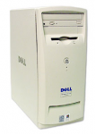 Dell Dimension L Series