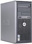 Dell OmniPlex Series