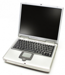 Dell SmartStep Series