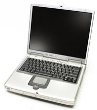 SmartStep 150D
