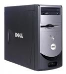 Dell Dimension 2000 Series