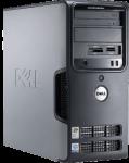 Dell Dimension 3000 Series