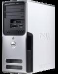 Dell Dimension 9000 Series