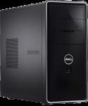 Dell Inspiron Desktop Series