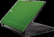 Dell Latitude Netbook Series