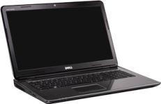 Dell Inspiron Notebook Series