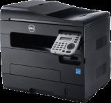 Dell Laser Printer Series