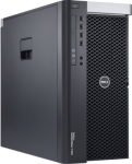 Dell Precision Workstation Series