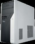 Fujitsu-Siemens Amilo Desktop Series