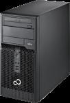 Fujitsu-Siemens Esprimo Desktop Series