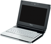 Fujitsu-Siemens Amilo Netbook Series
