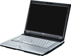 LifeBook S2110 (FPCM42151)