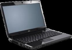 LifeBook LH530