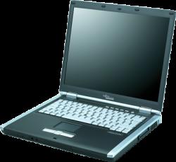 LifeBook E6541