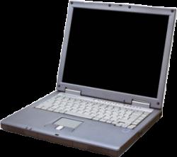 LifeBook C8250 (FMVNC6BA3)