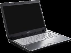 LifeBook P1030