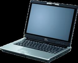 LifeBook T4010D