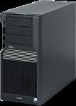 Fujitsu-Siemens Celsius Server Series