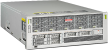 Fujitsu-Siemens SPARC Series