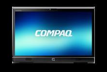 HP-Compaq 100 Series