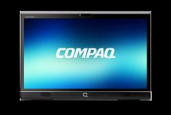 HP-Compaq Compaq 100B (Small Form Factor) Desktop RAM ...