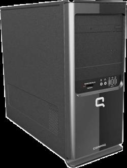 Compaq SG3-140IT