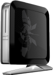 HP-Compaq Firebird
