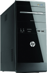 HP-Compaq G5000 Desktop Series