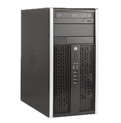 8200 Elite (All-in-One)