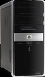 HP-Compaq Pavilion Elite M Series