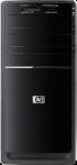HP-Compaq Pavilion P6300 Series