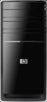 HP-Compaq Pavilion P6600 Series
