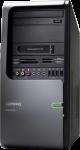 HP-Compaq Presario SR5000 Series