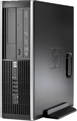 HP Pro 6005 (Small Form Factor)