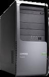 HP-Compaq Presario SR5400 Series