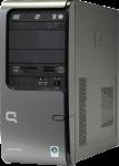 HP-Compaq Presario SR5700 Series