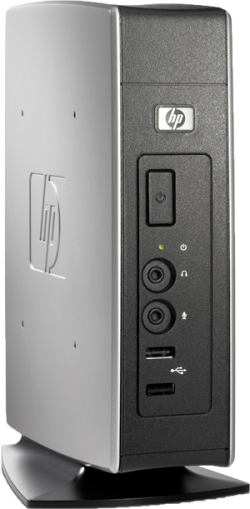 Thin Client t5700