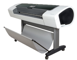 DesignJet 5000