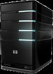 HP-Compaq StorageWorks