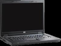 HP-Compaq 6000 Series
