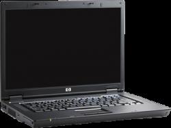 HP 6730p