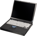 HP-Compaq Armada