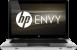 HP-Compaq Envy 14 Series