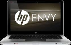 Envy 14-1015tx