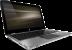 HP-Compaq Envy 17 Series