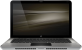 HP-Compaq Envy 15 Series