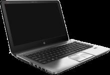 HP-Compaq Envy M4 Series