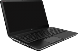 Envy m6 Sleekbook (4th Gen Intel Core) TouchSmart