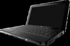 HP-Compaq Mini-Note 110 Series