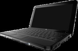 Mini 110-3011sf